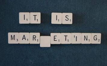 6 Sposobów reklamowania się w sieci