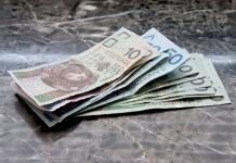 pożyczka prywatna pod weksel