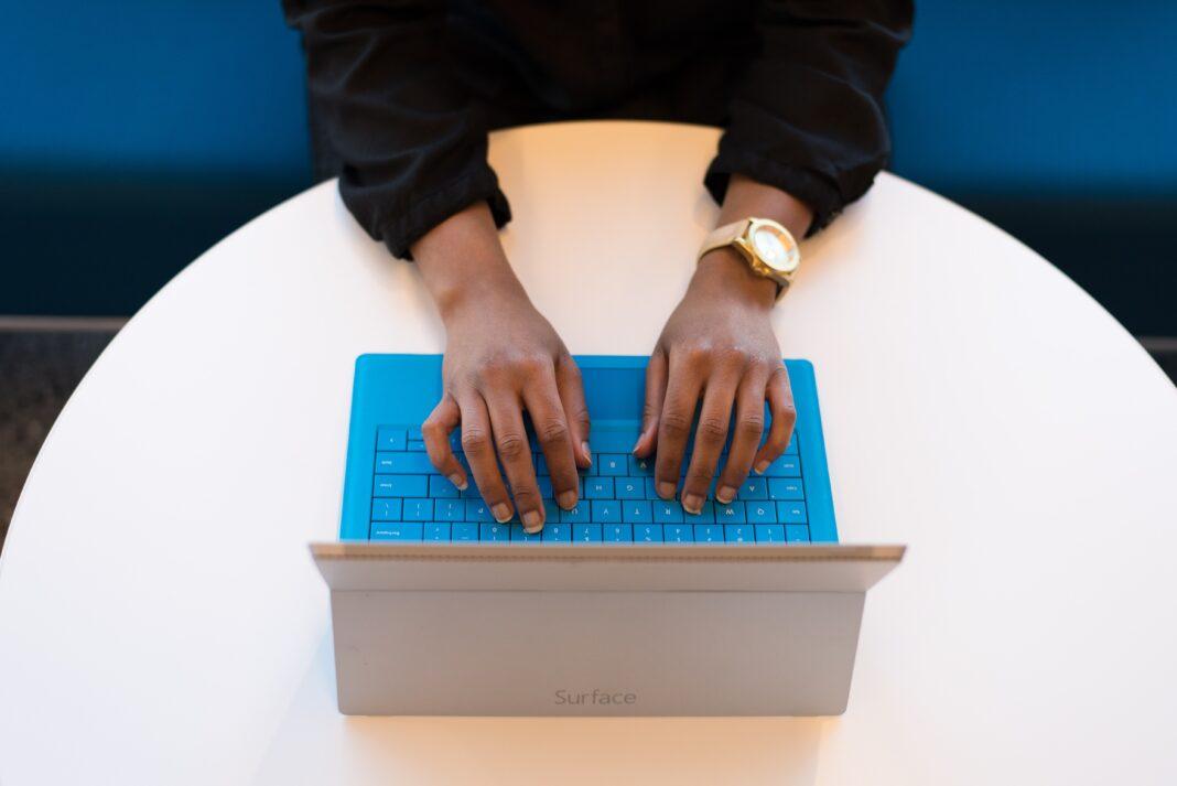 Platformy copywriterskie