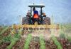 Sprzedaż herbicydów na terenie Polski