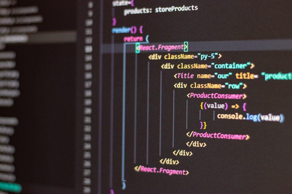 Java język programowania