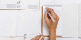 Wytyczne dla copywritera