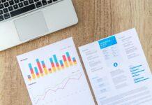 Planowanie strategii marketingowej