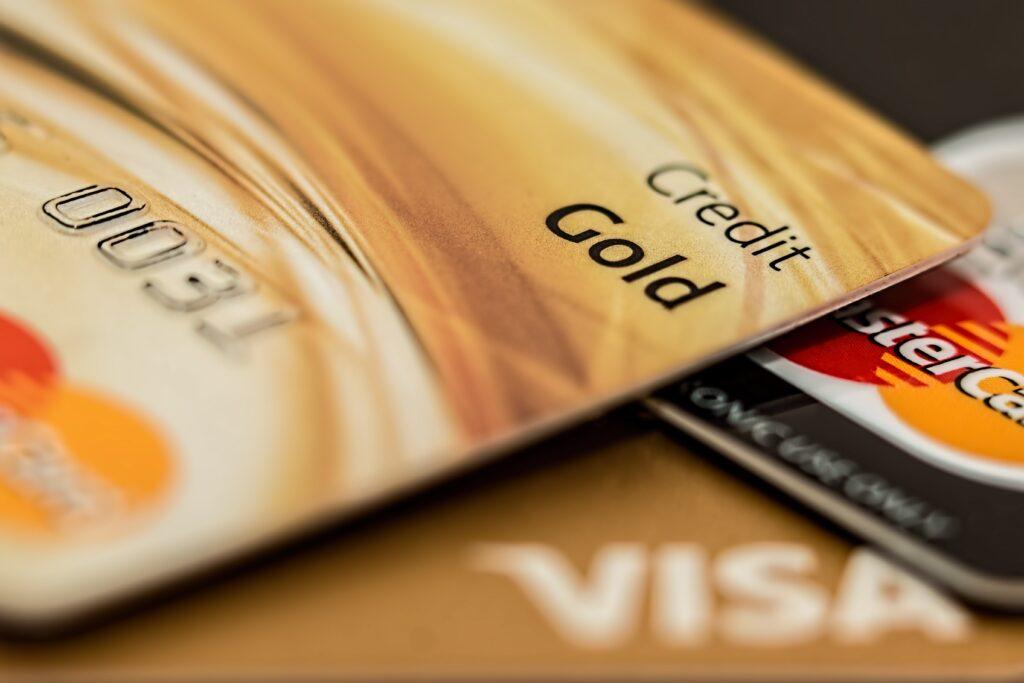 Kredyt w obcej walucie