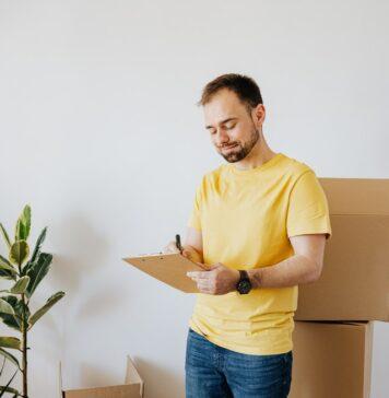 Dlaczego warto sprzedawać niepotrzebne nam już rzeczy
