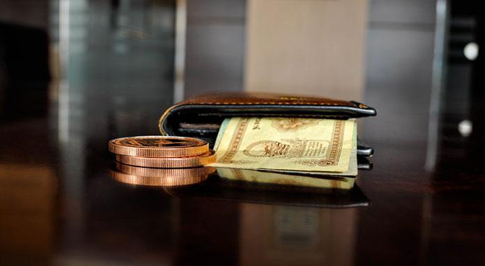 Dlaczego warto korzystać z porównywarek pożyczek