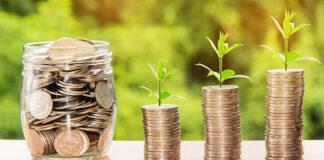 Budowanie zdolności kredytowej